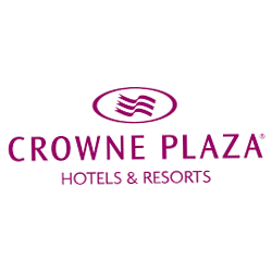 crowneplaza.png